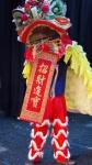 CNY18_IMGP6371.jpg