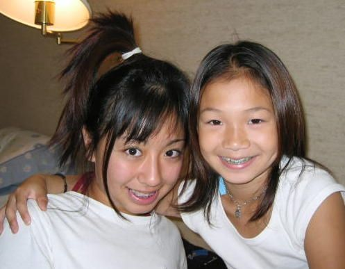 Stephanie Au-Yeung