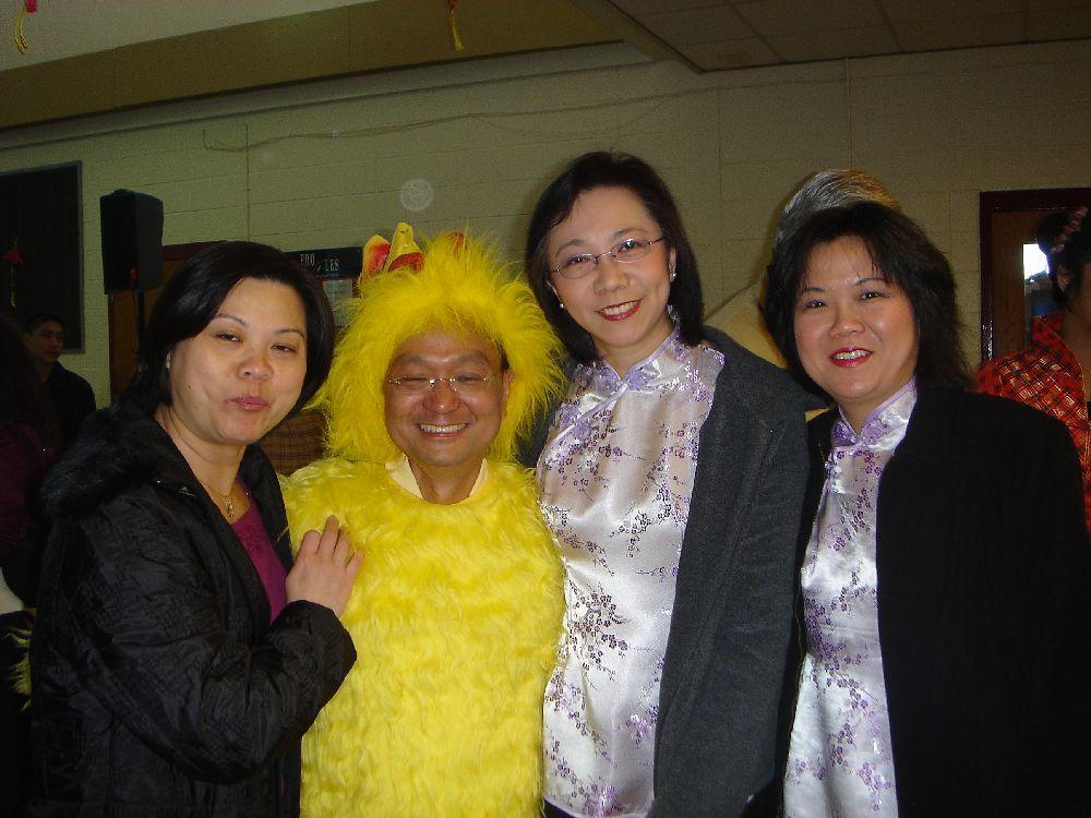 Yuk Li